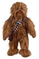 Star Wars Mega Poseable Roaring Chewbacca