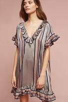 Tryb 212 Suji Silk Dress