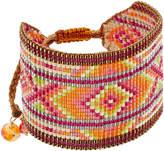 Mishky Embellished Bracelet