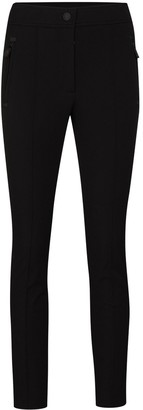 MONCLER GRENOBLE Skinny Jeans