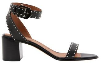 Givenchy Elegant sandals