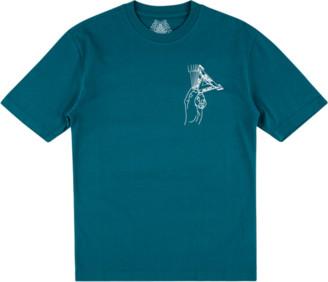 Palace Grand Master T-Shirt - Small