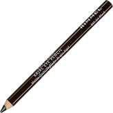 Rimmel Soft Kohl Kajal Eye Pencil