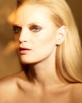 Kevyn Aucoin The Sensual Skin Fluid Foundation, 20 mL