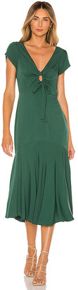 Tularosa Avalynn Dress