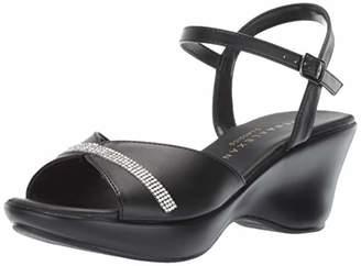 Athena Alexander Women's AMBLING Sandal