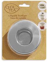 Danesco Collapsible Tea Infuser