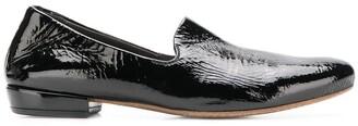 Marsèll Almond Toe Loafers