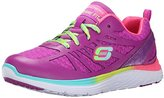 Skechers Valeris Firelite Sport Sneaker (Little Kid/Big Kid)