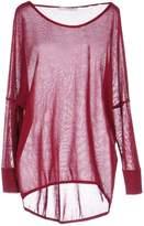Les Copains Sweaters - Item 39729057