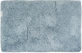 Habidecor Abyss & Moss Bath Mat / Rug - 309 - 60x100cm