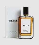 Thumbnail for your product : Reiss Sienna Heat - 100ml Eau De Parfum Sienna Heat