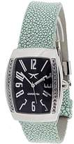 Carrera Women's Watch cw58612103011