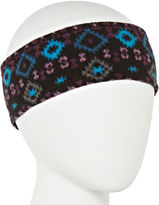 Cuddl Duds Reversible Headband