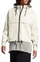 Nike Women's Lab Essentials Water Repellent Jacket