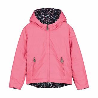 Steiff Girls' mit Herzchenmotive Jacket