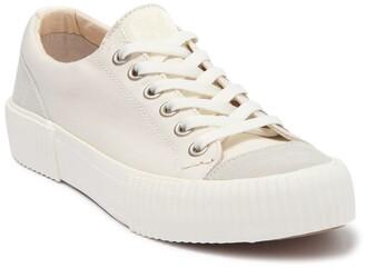Shoe The Bear Bushwick Sneaker