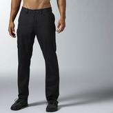 Reebok CrossFit Coaches Pant