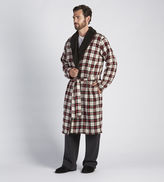 UGG Men's Kalib Robe