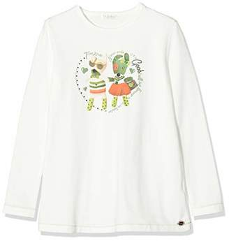 Byblos boys&girls Long-Sleeved Shirt