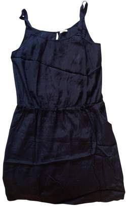 Bellerose Navy Dress for Women