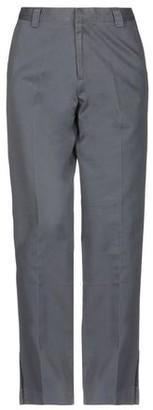 Gap Casual trouser
