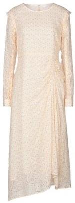 Lala Berlin 3/4 length dress