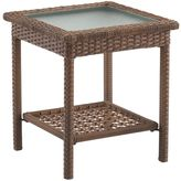 SONOMA Goods for LifeTM Ravine Patio End Table