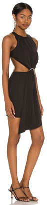 NBD Denisse Mini Dress