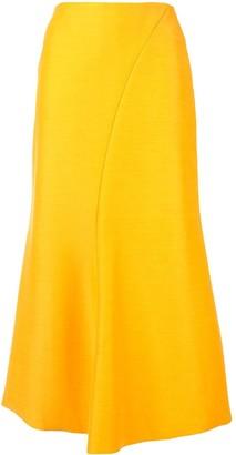 Acler Selkin pencil skirt