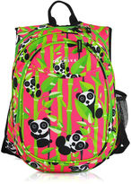 Asstd National Brand Obersee Kids All-in-One Panda Backpack with Cooler