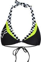 Fox Dirt Vixen Bikini Top