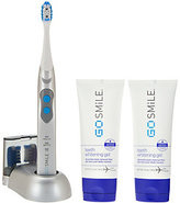 Go Smile Dental Pro 5-piece Teeth Whitening Auto-Delivery