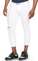 Polo Ralph Lauren Men's Compression Active Pants