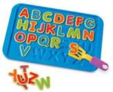 Learning Resources 28-Piece ABC Cookie Puzzle