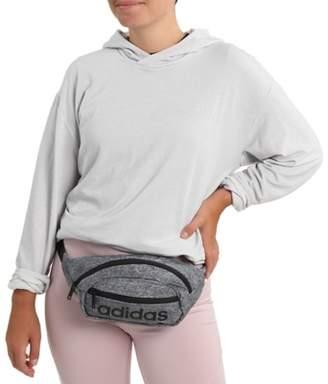 adidas Core Belt Bag