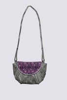 Malaquita Design Kuara Handbag
