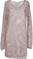 M.v. Maglieria Veneta Sweaters - Item 39618587