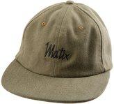 Matix Clothing Company Men's Classic Polo Hat 8157814