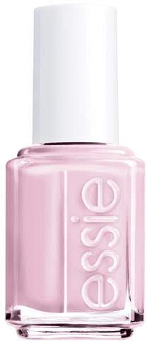 Essie Nail Colour - Sugar Daddy