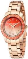 Just Cavalli WATCHES SUNSET Women's watches R7253202506