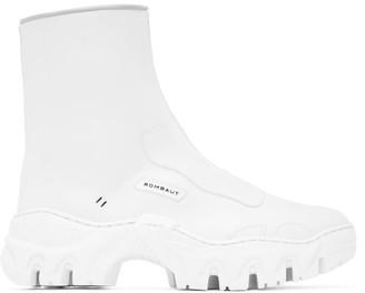 White Boot Men | Shop the world's