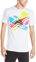 Alpinestars Men's CMYK T Shirt White XL