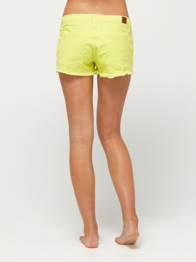 Roxy Carnival 2 Shorts