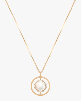 State Property Consonance Pendant Necklace
