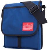 Manhattan Portage Manhattan Bag
