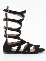 Twin-Set Twin Set Sandal