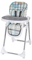 Baby Trend Aspen LX High Chair - Phunk Plaid
