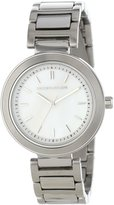 Kenneth Jay Lane Women's KJLANE-2017 Dial Stainless Steel Watch