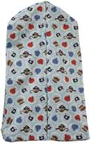 Bedtime Originals 6 Piece Diaper Stacker